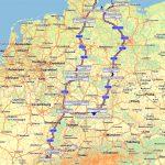 schweden_route-teil1_1