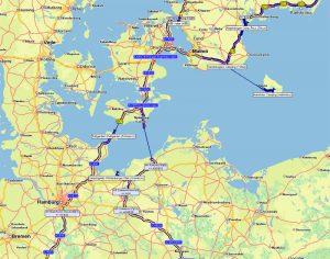 schweden_route-teil2_1