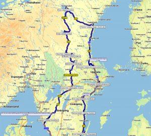 schweden_route-teil3-1